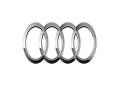 Audi 100 Avant (44,44Q)