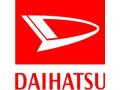 Daihatsu Rocky Soft Top (F7,F8)