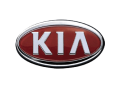 Kia Sportage Soft Top (JA)