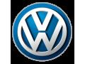 Volkswagen Passat Variant (B8)